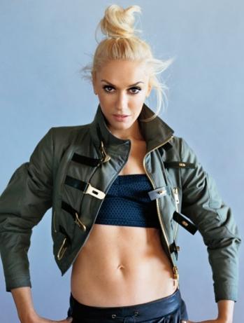 la-modella-mafia-Gwen-Stefani-x-Marie-Claire-October-2012-1