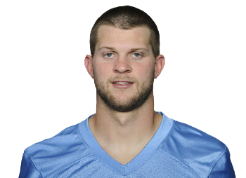 jake-locker-2