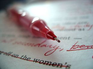 red-pen-edit